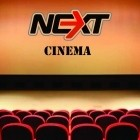 Next Cinema