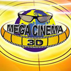 Мega Cinema
