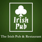 The Irish Pub