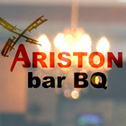 Скидки в Ariston bar BQ‬