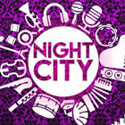 NIGHT City BAR