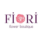 Fiori Flower Boutique