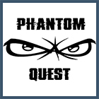 Phantom Quest