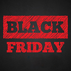 Black Friday в ресторане Tibone