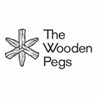 The Wooden Pegs