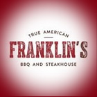 Franklin's BBQ and Steakhouse