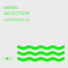 KMRN SELECTION SEPTEMBER 20