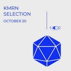 KMRN SELECTION OCTOBER 20