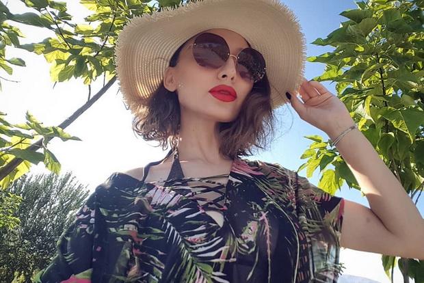 Lola yuldasheva