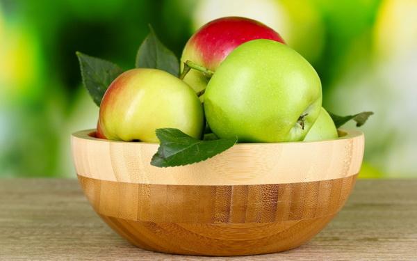 Картинки по запросу натюрморт с фруктами простой