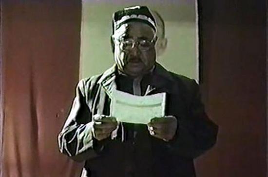 Тарзан 1999 смотреть онлайн бесплатно в HD 720p