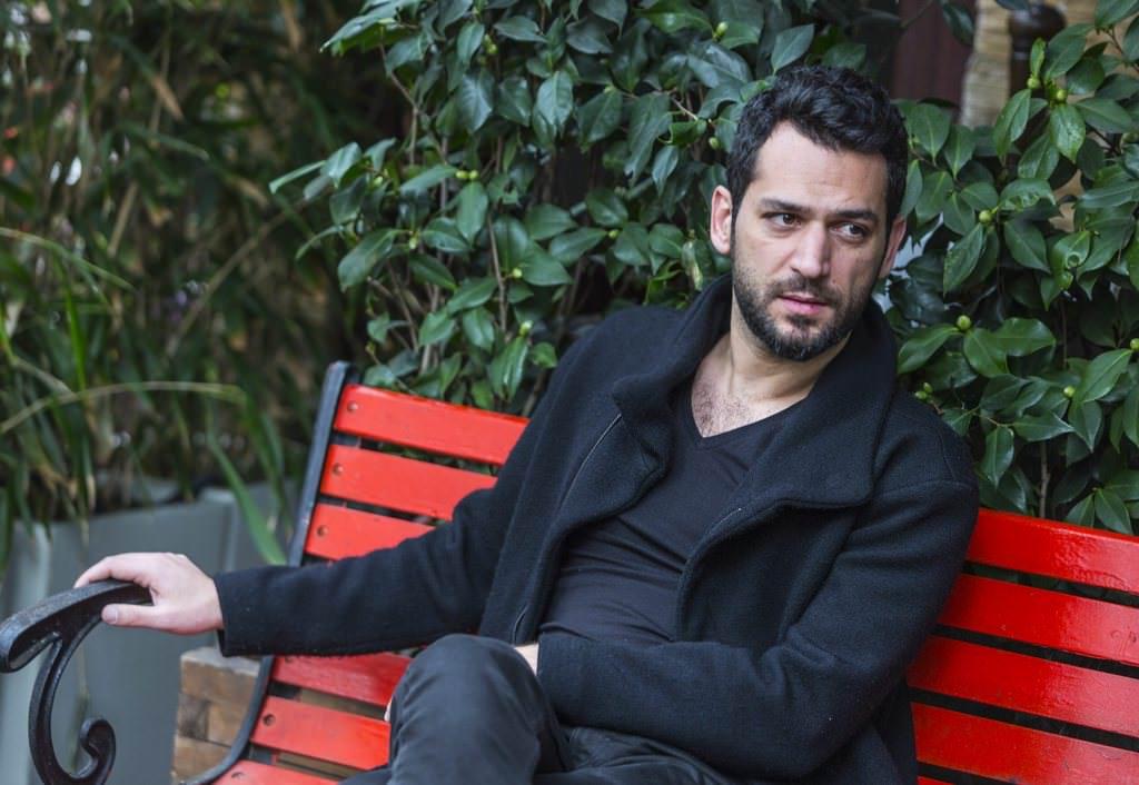 начала засматриваться блог турецкого актера мурат йылдирим настоящее