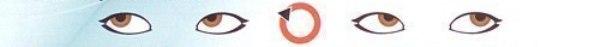 Opisaniye: C:UsersAsia-DesignAppDataLocalMicrosoftWindowsTemporary Internet FilesContent.Wordtzp-WsIquKQ.JPG