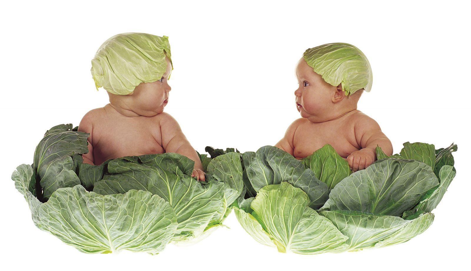 Поздравления бабушке о рождении двойняшек-мальчиков